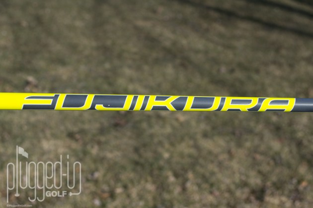 Fujikura Pro XLR8_0018