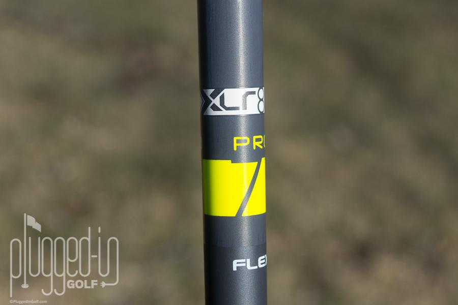 Fujikura Pro XLR8_0029