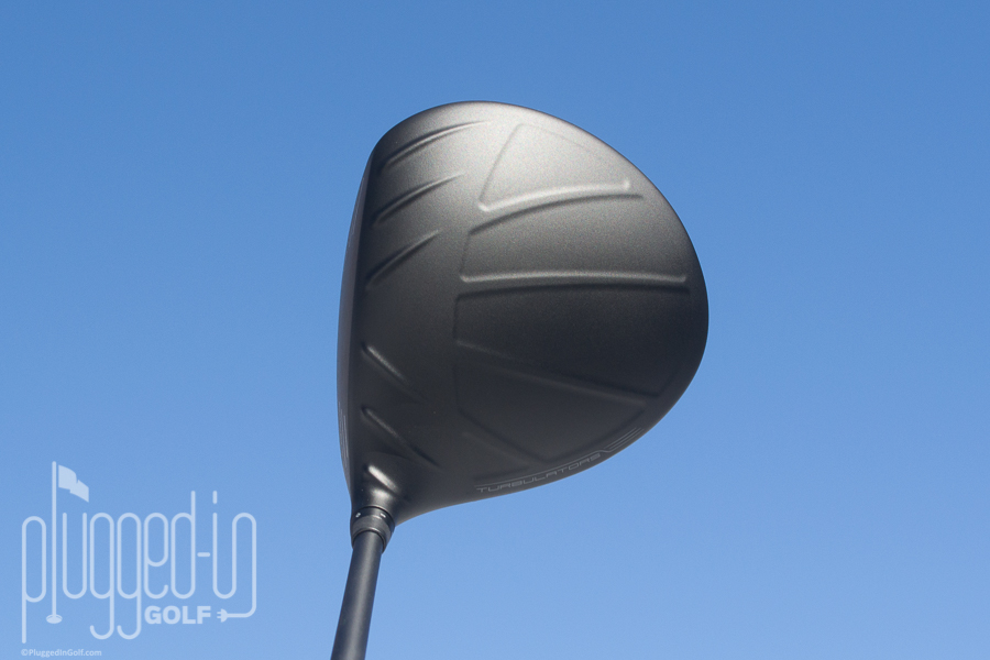 PING G Driver_0162