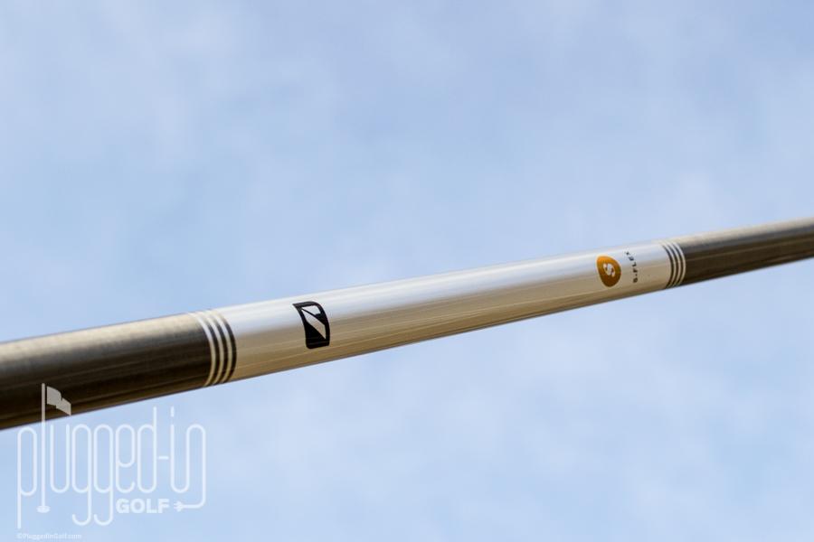 Aerotech-SteelFiber-i125cw-8