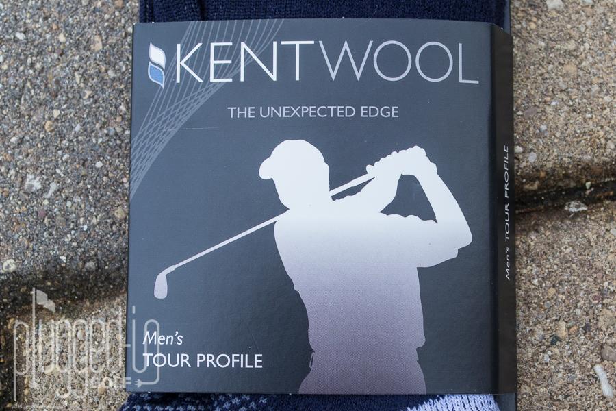 Kentwool Socks_0105