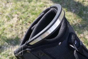 Projekt Kozmak Golf Bag_0089