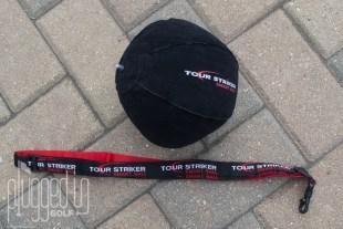 Tour Striker Smart Ball_0061