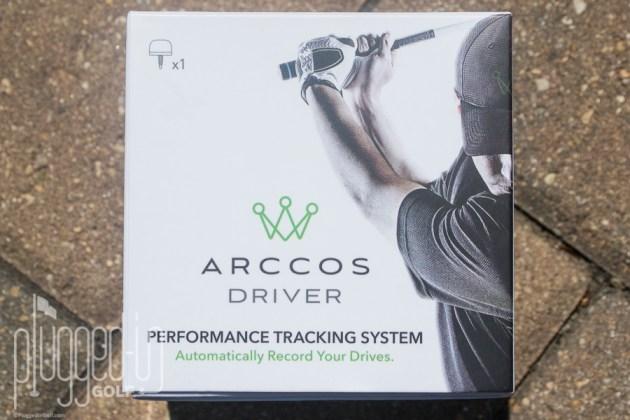 Arccos Driver _0029