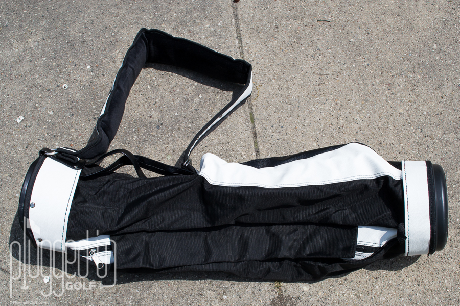 Jones Hybrid Carry Bag-20