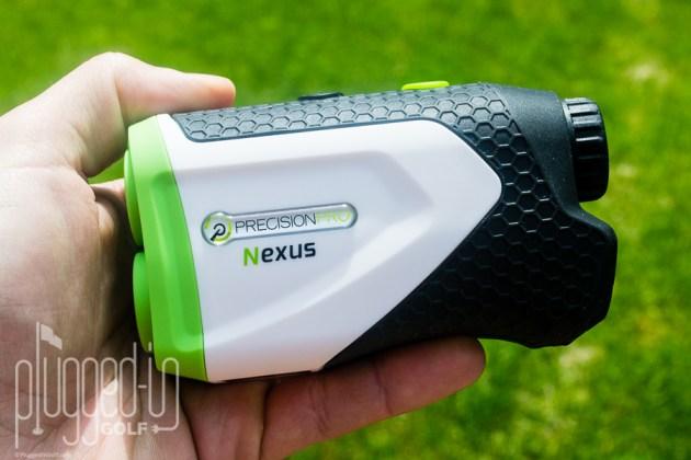 Precision Pro Nexus Laser Rangefinder_0009