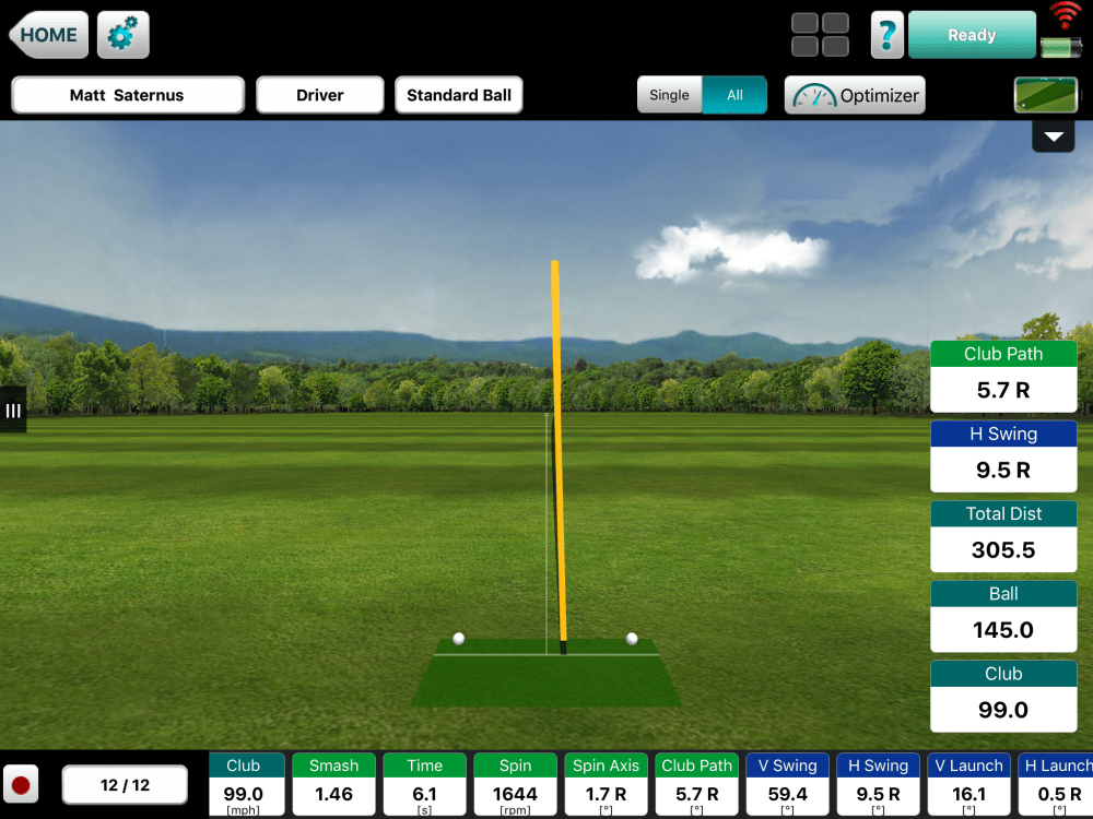 FlightScope Xi Tour_0042
