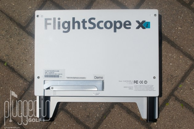 FlightScope Xi Tour_0103