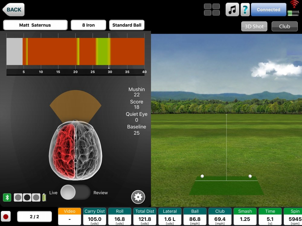 FlightScope Xi Tour_4342