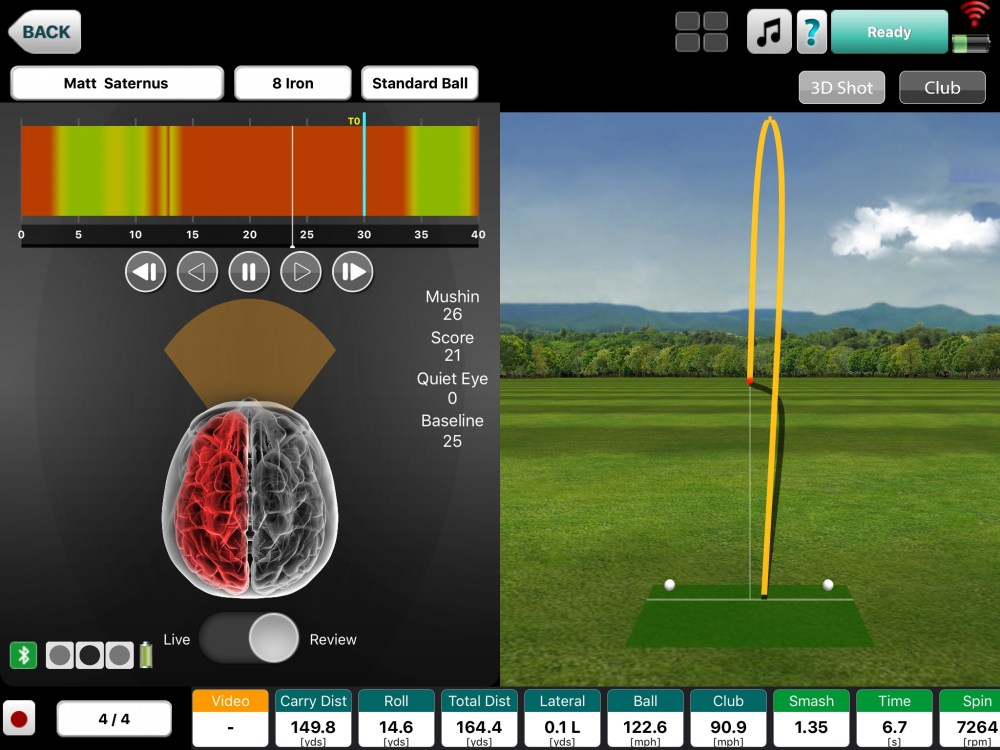 FlightScope Xi Tour_4344
