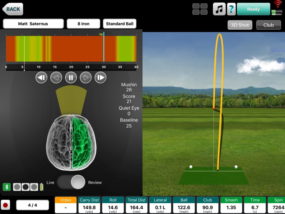 FlightScope Xi Tour_4345