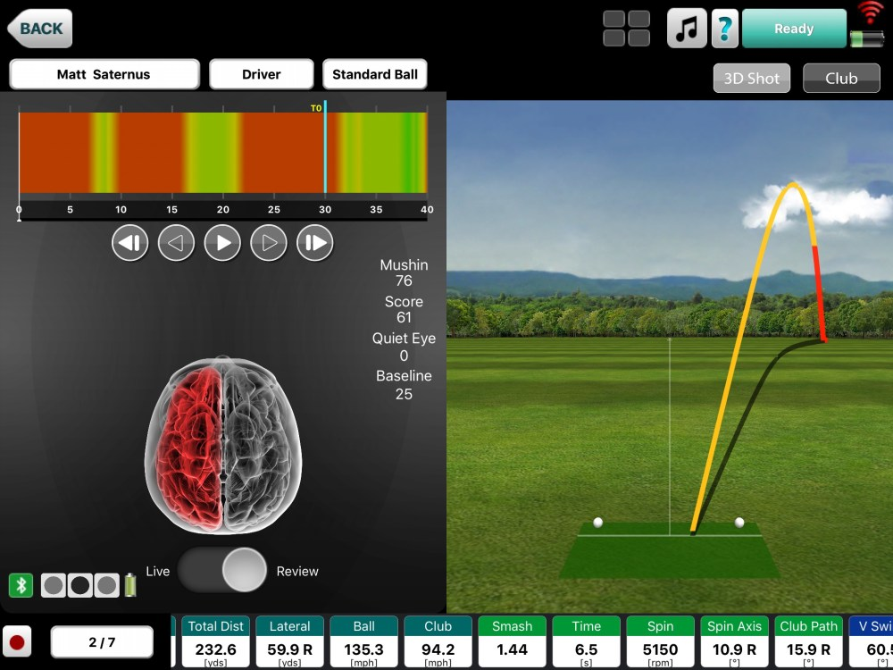 FlightScope Xi Tour_4347