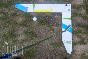 Golf Slot Machine_0056