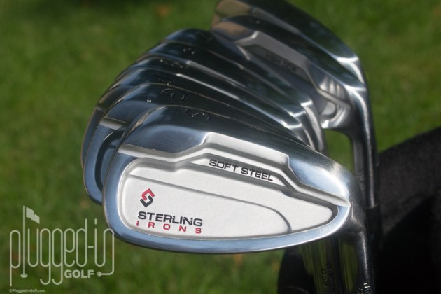 Sterling Irons_0067