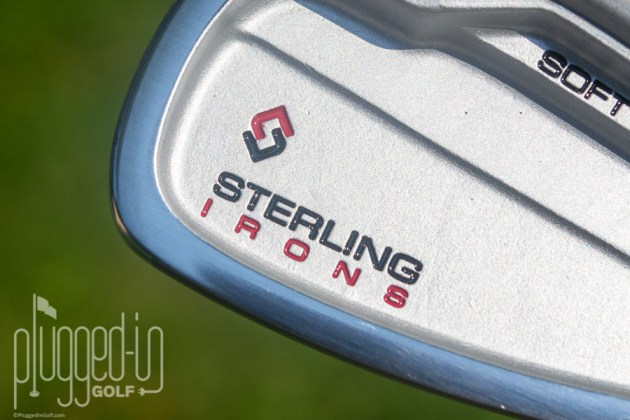 Sterling Irons_0105