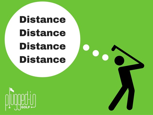 DistanceDistanceDistanceDistance