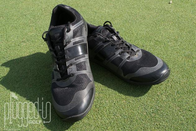 Golf Travel Essentials_0007