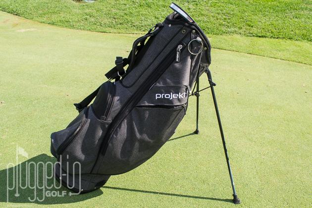 Golf Travel Essentials_0020