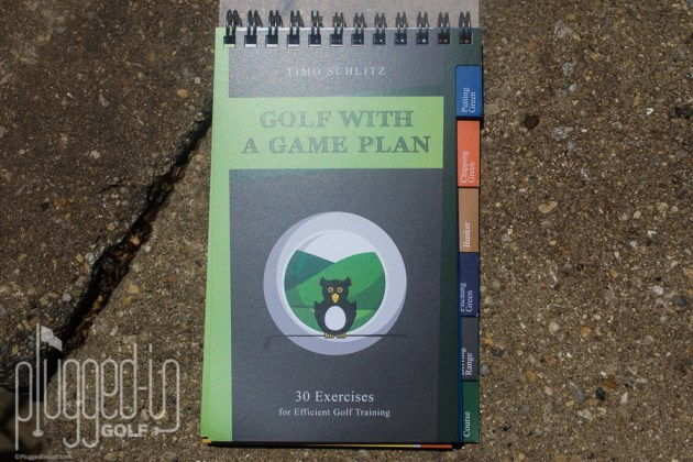 Golf with a Game Plan_0001
