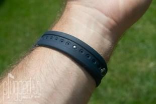 Precision Pro GPS Golf Band_0149