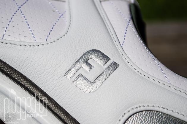 footjoy-pro-sl-5