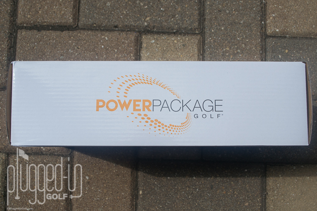 power-package_0001