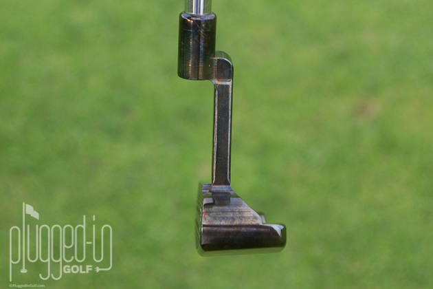 strokes-gained-custom-putter_0178