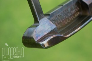 strokes-gained-custom-putter_0211