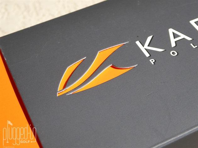 kaenon-hard-kore-55