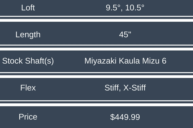 srixon-z-765-driver-price-and-specs