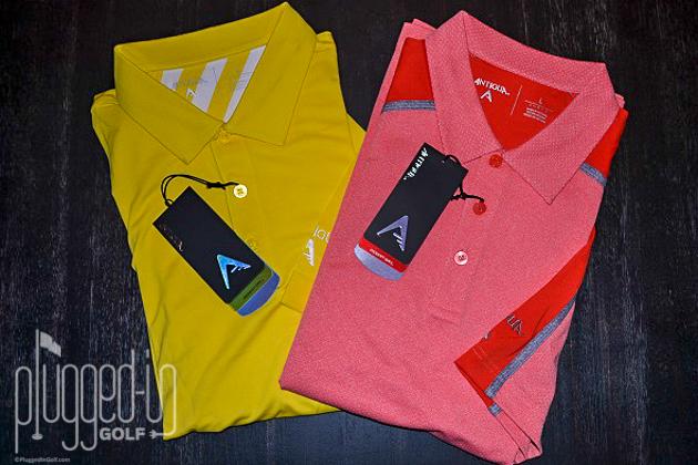 antigua-shirts-1