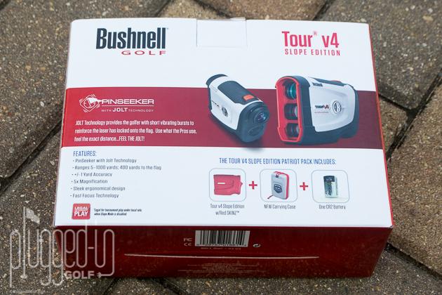 bushnell-tour-v4-slope-laser-rangefinder_0010