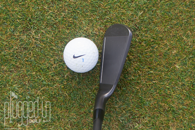 gabe-golf-swing-trainer_0036