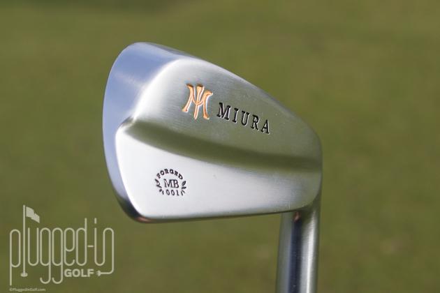 miura-mb-001-irons_0174
