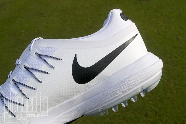 nike-lunar-control-vapor-golf-shoe_0100