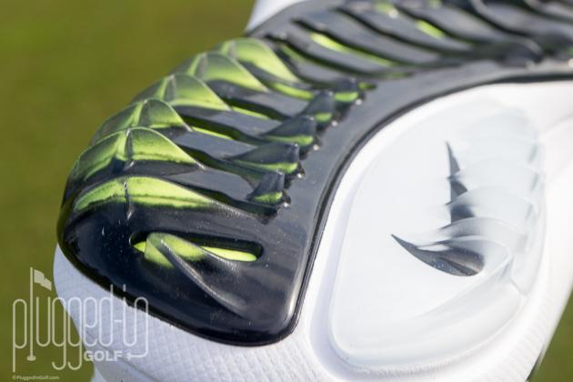 nike-lunar-control-vapor-golf-shoe_0120