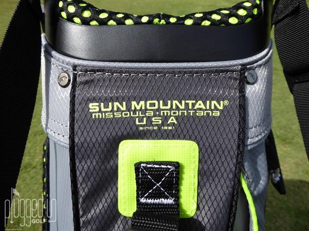 sun-mountain-4five-ls-60
