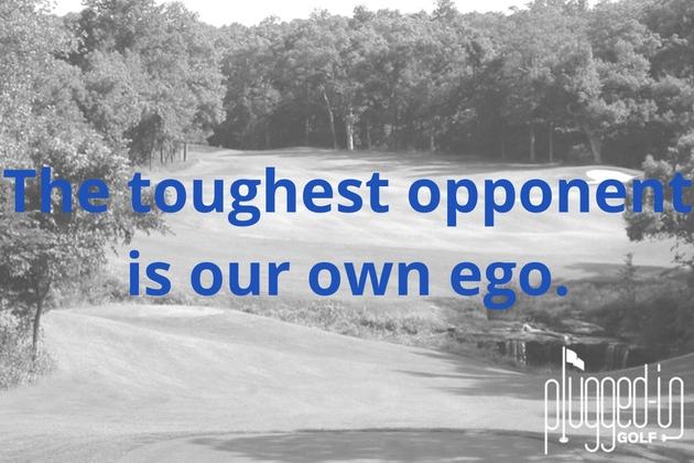 golf-wisdom-2
