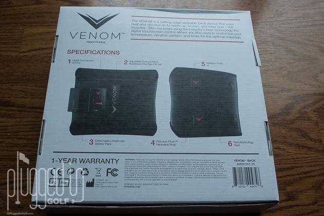 hyperice-venom_0024