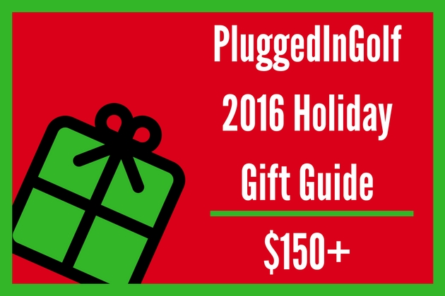 pig-holiday-gift-guide