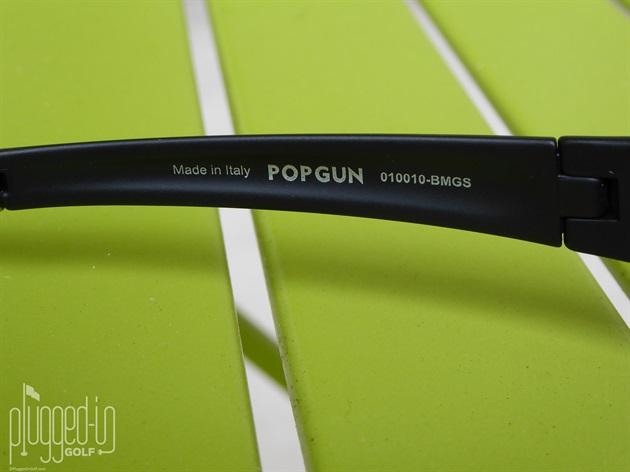 popticles-popgun-60