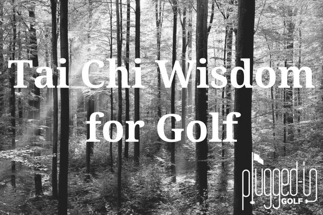 tai-chi-wisdomfor-golf