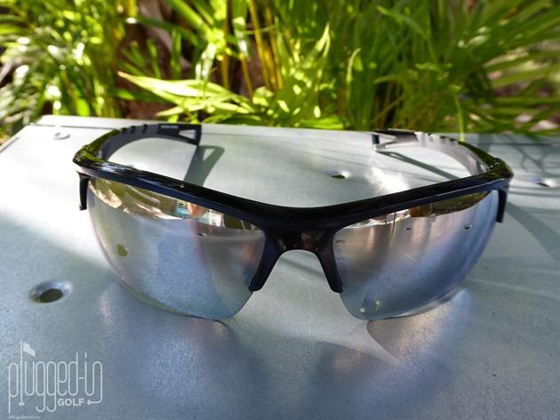 UA Eyewear Octane - 45