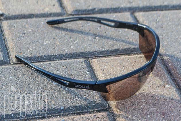 Bolle Sixth Sense Sunglasses_0009