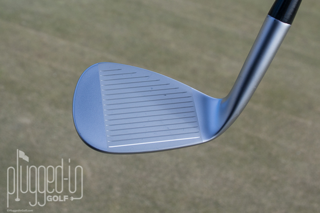 PING Glide 2.0 Wedges_0152
