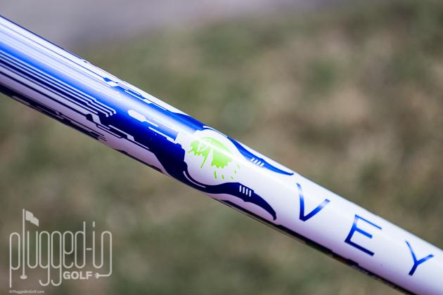 Veylix-Rome-12