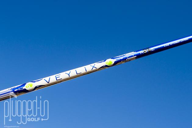 Veylix-Rome-4