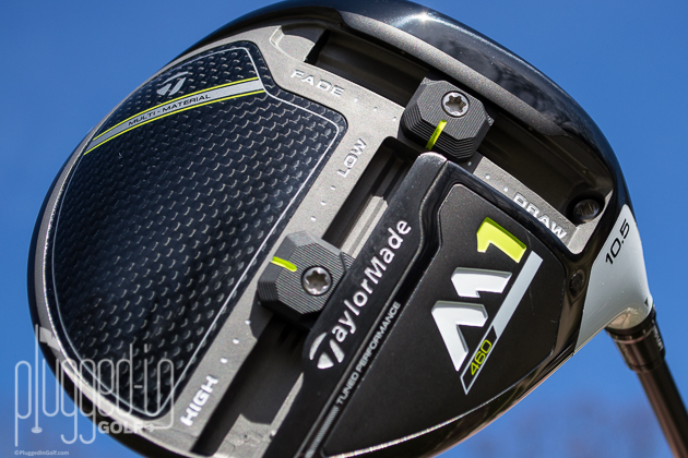 2017-TaylorMade-M1-Driver-10