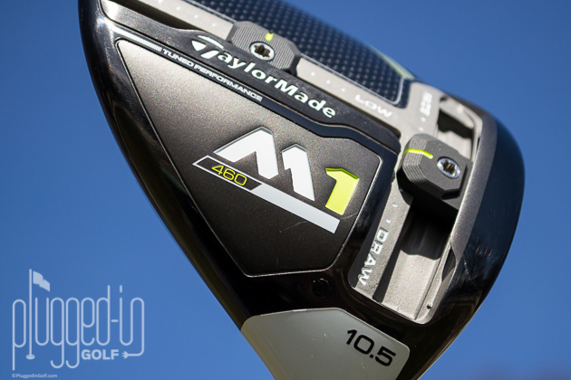 2017-TaylorMade-M1-Driver-5