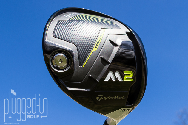 2017-TaylorMade-M2-Driver-3